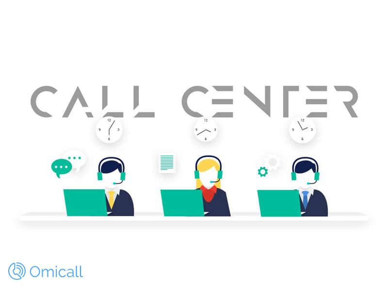 [Image: call-center-omicall.jpg]