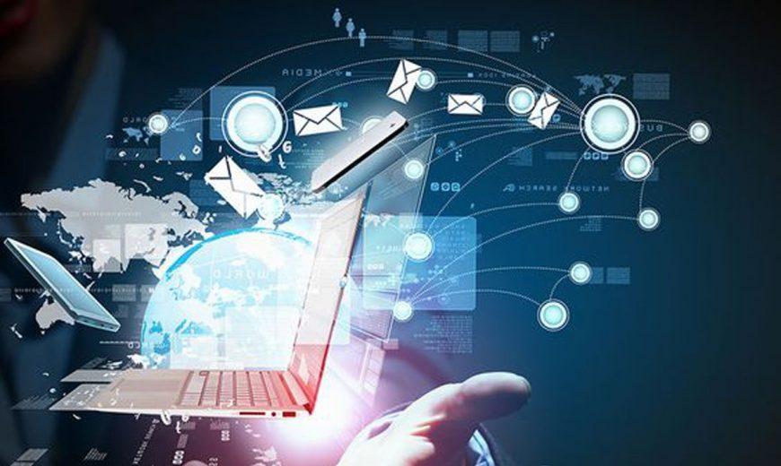 Tổng đài VoIP có những ưu nhược điểm gì?