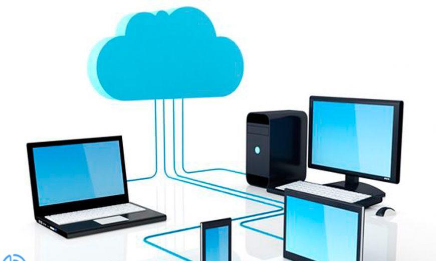 Tổng đài VOIP lựa chọn thông minh cho doanh nghiệp vừa và nhỏ. – OMICall
