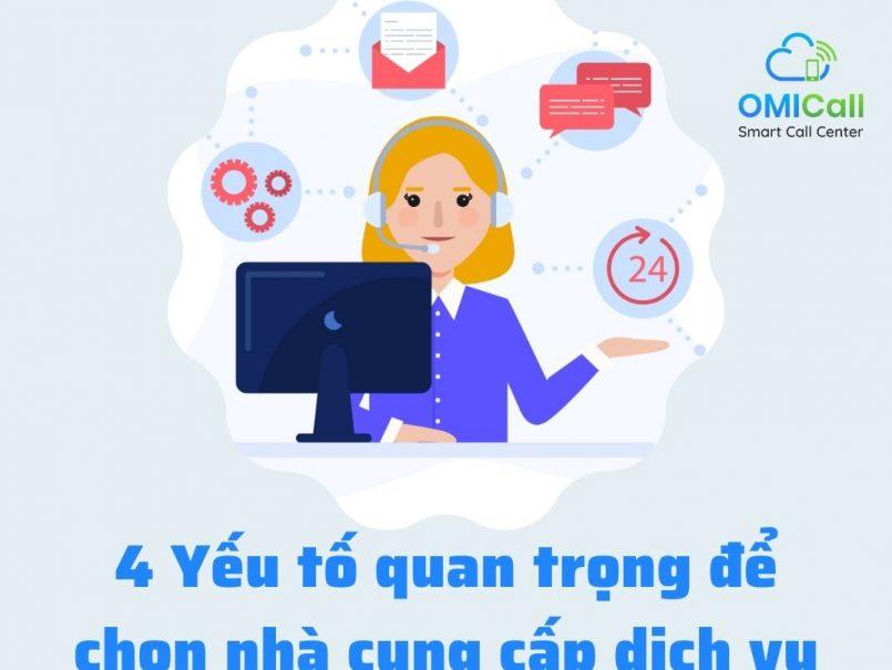 4-yeu-to-quan-trong-xay-dung-call-center-uy-tin