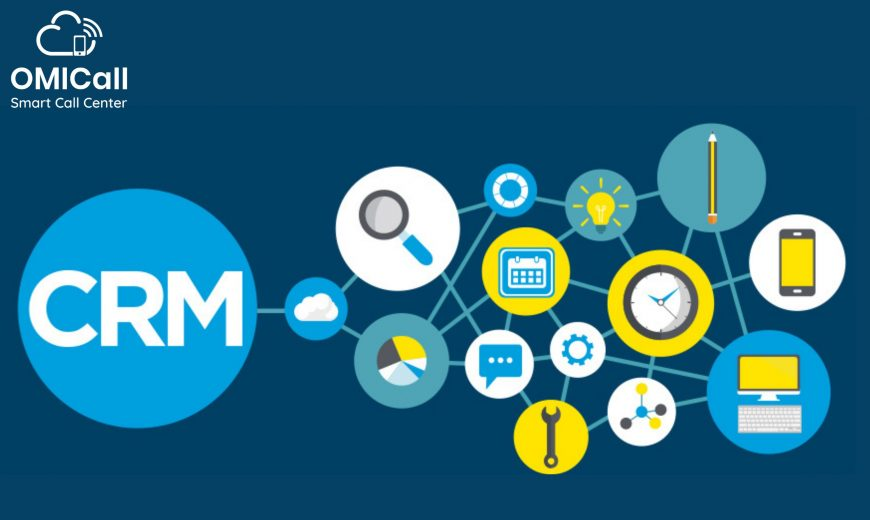 Các phương pháp quản lý data khách hàng hiệu quả cho doanh ngiệp