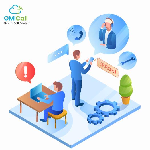 Chăm sóc khách hàng giúp bạn có thêm người dùng trung thành