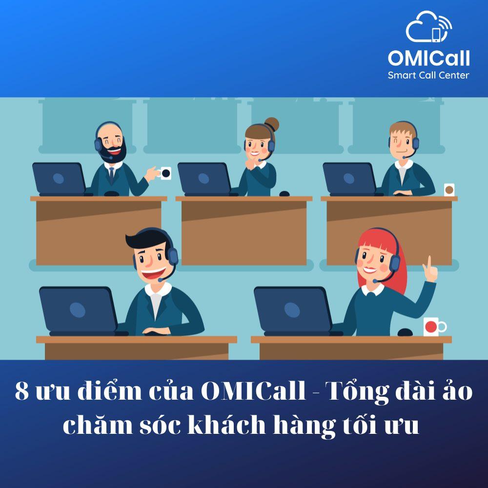 8-uu-diem-cua-tong-dai-ao-cham-soc-khach-hang-toi-uu