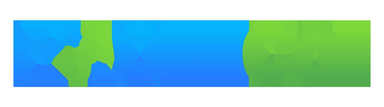 OMICall