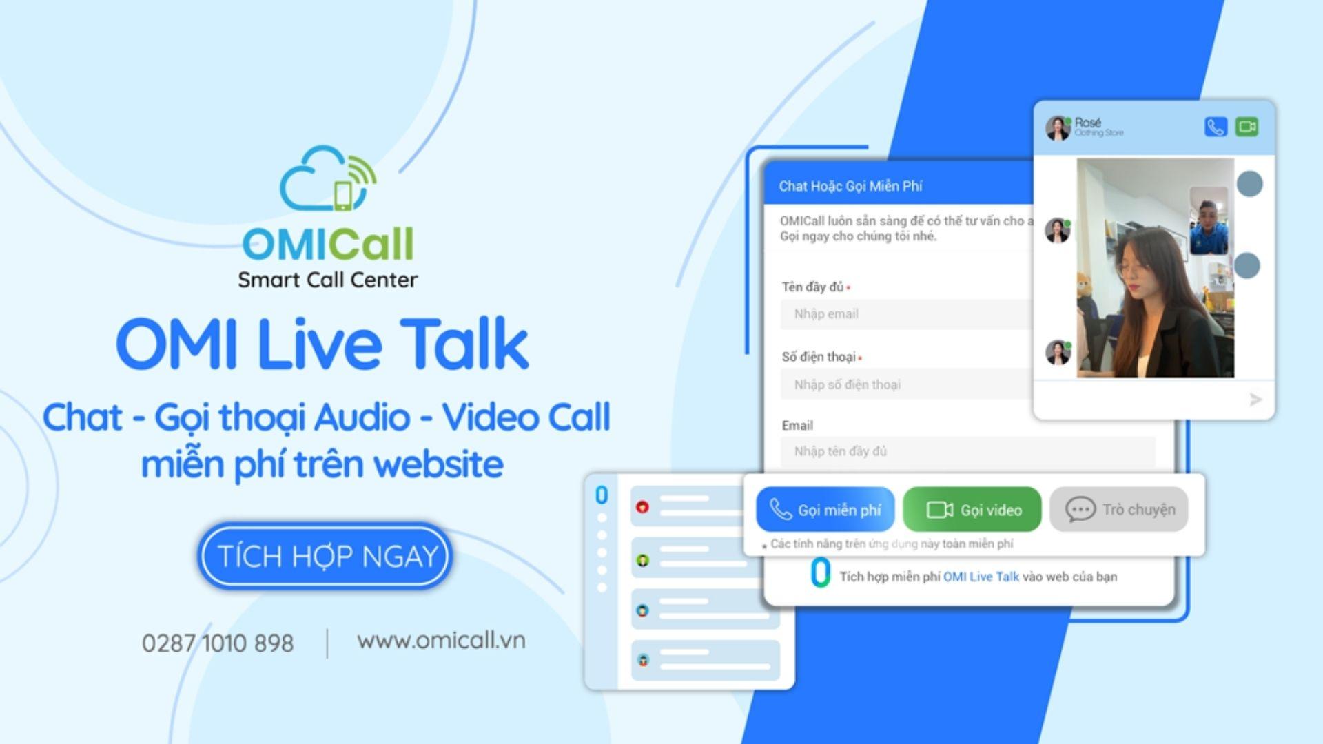 omi-live-talk-3-trong-1