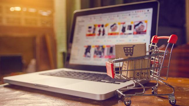 Cá nhân hóa mua sắm giúp doanh nghiệp kinh doanh bán lẽ nắm được lợi thế