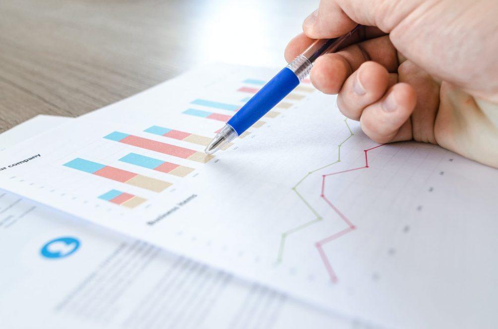 Để định giá sản phẩm, bạn cần nghiên cứu thị trường