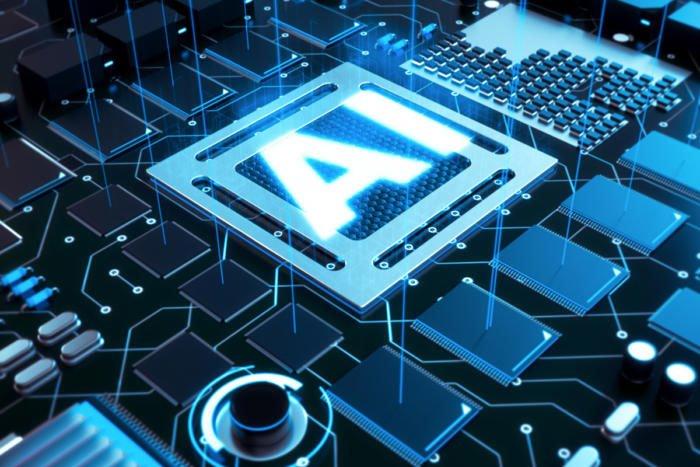 Công nghệ AI được sử dụng rộng rãi hơn khi nhu cầu của con người ngày càng đa dạng