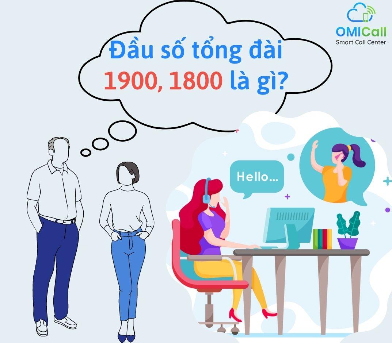 dau-so-tong-dai-1900-1800-la-gi