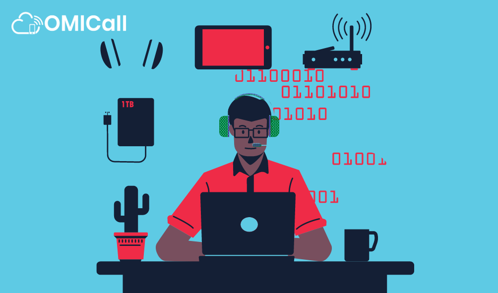 Lắp tổng đài ảo cho doanh nghiệp – bí quyết nắm bắt tâm lý khách hàng