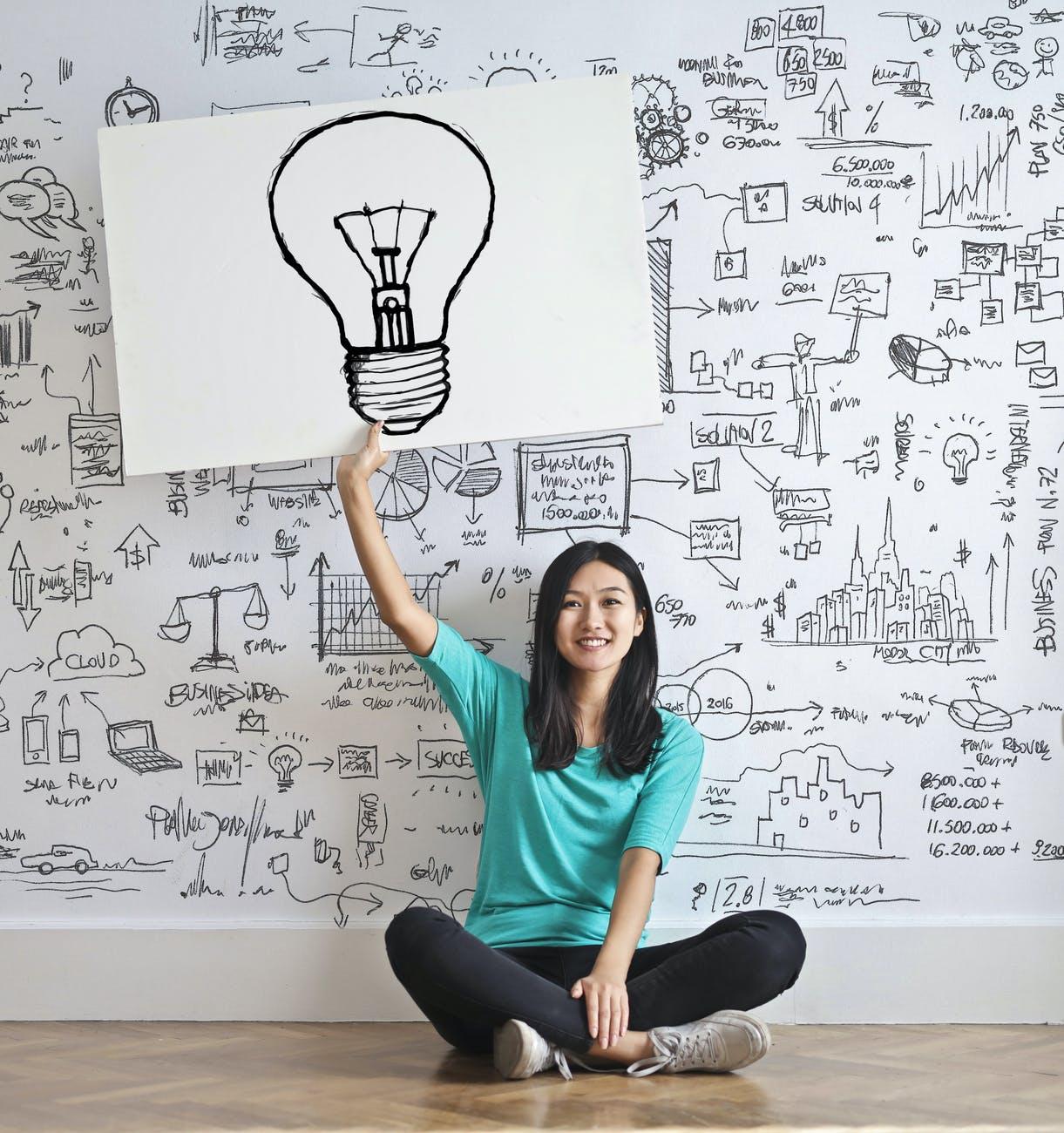 Tính bền bỉ của ý tưởng