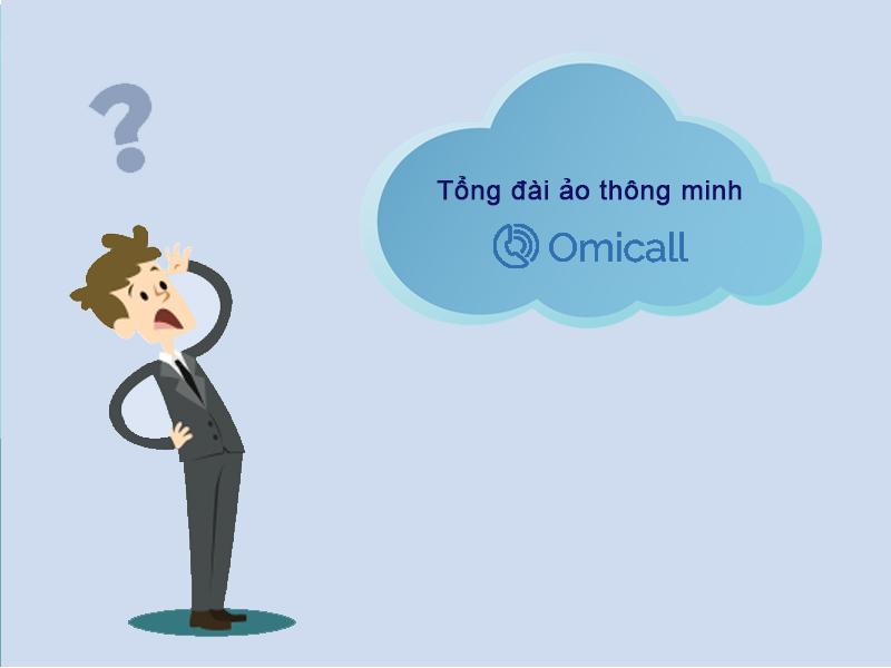 tong-dai-ao-thong-minh-omicall